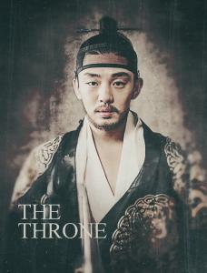 ترجمة فيلم التراجيديا التاريخي الكوري♖ The Throne