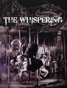 ترجمة فيلم الرعب الكوري The Whispering